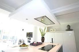 kitchen island extractor fan kitchen ceiling extractor fan kitchen island extractor fans