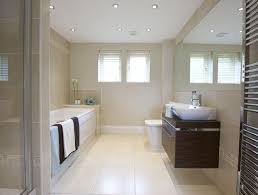 show homes bathrooms google search show homes pinterest