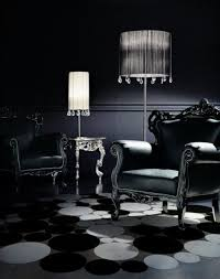 gothic home furniture moncler factory outlets com interesting black furniture and interior for gothic ideablack furniture and with gothic home decor gothic