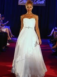 designer wedding dresses 2010 the 25 best henry roth wedding gowns ideas on henry