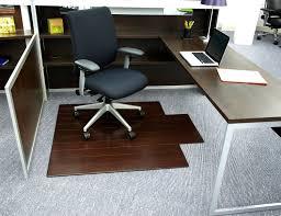 floor mat for hardwood floor for computer chair mccanna