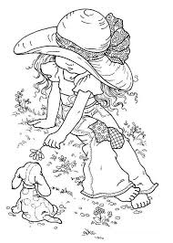 sarah kay beautiful coloring pages link free