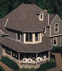 built up and modified roofs in westchester and fairfield co