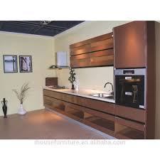 Kitchen Cabinet Plywood Kitchen Cabinet Kitchen Cabinet Suppliers And Manufacturers At