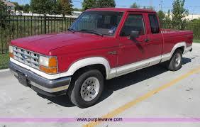 1990 ford ranger extended cab 1991 ford ranger xlt my cars ford ranger ford and