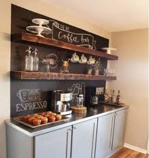 3201 best creative kitchens images on kitchens