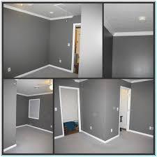 gray color interior design