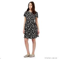 herring maternity herring maternity fashion womens and mens shorts dresses