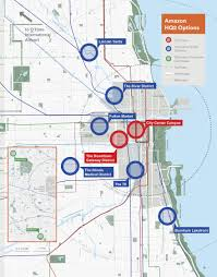 Ohare Airport Map Ttu Map Dayz Standalone Map 12 Tribes Of Israel Today Map