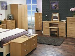 Palliser Bedroom Furniture Oak Enthrall Model Of Secure Salt Oak Bedroom Set Tags Best