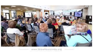 Decorators Showhouse 2017 Indianapolis Decorators U0027 Show House U0026 Gardens Youtube
