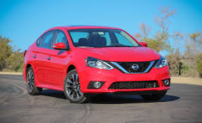 2016 nissan maxima zero to sixty 2016 nissan sentra first drive u2013 review u2013 car and driver