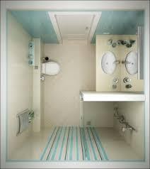 Bathroom Home Interior With Drop Dead Gorgeous Home Small Bathroom Bathroom Drop Dead Gorgeous Small Bathroom Ideas