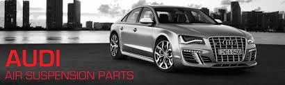 2004 audi a8 suspension problems rebuild master tech air suspension engine parts more