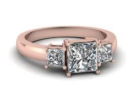 ring most beautiful engagement rings beautiful one diamond