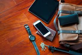 travel apps images Your 6 favorite travel apps of 2016 life is suite jpg
