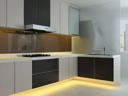 kitchen cabinet ideas singapore how to choose kitchen cabinet for hdb kitchen cabinet