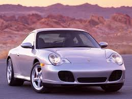 porsche coupe 2000 2003 porsche 911 carrera 4s silver front angle mountains 1280x960