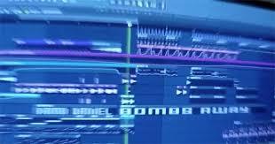 damn daniel bombs away remix u2014 australian djs create epic song