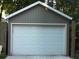 home garage design architecture explore board and batten siding installation with