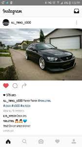 is300 chris lexus on instagram 46 best