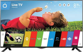 amazon black friday inch tv 480 lg 55 inch u0026 best black friday hdtv deals still in stock