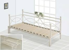 iron day bed folding metal double bed frame id 8904715 product