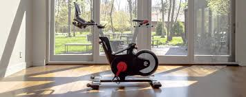best black friday deals for fitness equipment home exercise fitness equipment life fitness