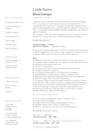 property management resume property management assistant resume property management resume
