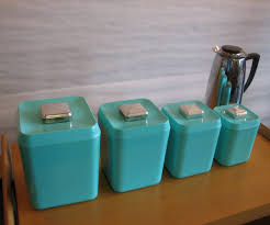 where to buy kitchen canisters exceptional image black also kitchen canisters kitchen canisters