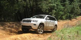 Grand Cherokee Off Road Tires What Tyre Pressure Should I Use For Off Road Driving