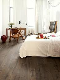 lino pour chambre lino chambre toutes les idées sur la décoration intérieure et l