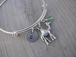 charm bead bangle bracelet images Camel charm bangle bracelet adjustable bangle bracelet camel jpg