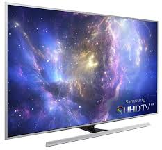 best 4k 240hz tv deals black friday it u0027s not too late 15 best hdtv deals still available for cyber