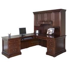 L Desk Staples Desk Kathy Ireland Home Executive Desk Kathy Ireland Southampton