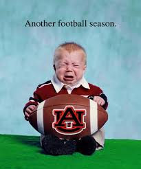 Auburn Memes - ga vs auburn 11 15 14 go dawgs sic em georgia bulldogs