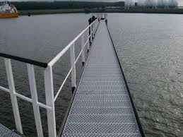 perforated metal flooring flooring designs