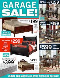 Stringer Furniture Current Ad - Furniture jackson ms