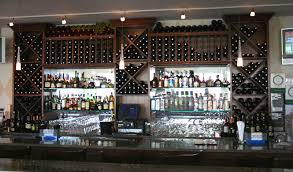 wineracks com commercial wine racking design services
