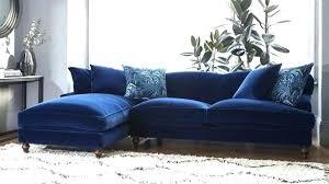 teal velvet chesterfield sofa velvet sofa bed teal velvet sofa fun velvet sofa bed silver grey
