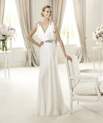 Buy Wedding Dress Petite Wedding Dresses Say U0027i Do U0027 In Style Bomb Petite
