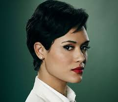 hairstyles on empire tv show 75 best bae s images on pinterest grace gealey short hairstyle