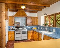 pine kitchen furniture modern pine kitchen cabinets roselawnlutheran