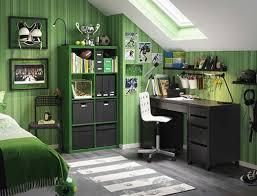 bureau chambre ikea bureau bureaux et tables chaises de bureau et plus ikea