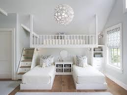 Moderne Schlafzimmer Deko Uncategorized Schlafzimmer Deko Ideen Uncategorizeds