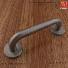 Barn Door Handle by Door Handles Barn Door Handles Rustica Hardware And Pulls
