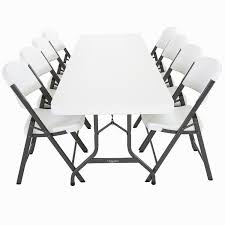 chair rentals near me 9 secrets about table and chair rental near me that has never been