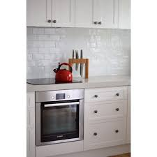 country kitchen cabinet pulls cheap kitchen cabinet hardware pulls white with regard to amazing