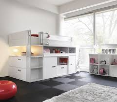 Best Ians Room Images On Pinterest  Beds Loft Beds And - Gautier bedroom furniture