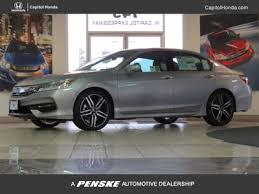 black friday used car deals 2017 honda new u0026 used car dealer san jose santa clara u0026 milpitas ca